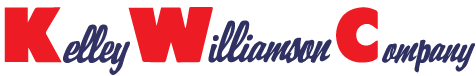 Kelley Williamson Company